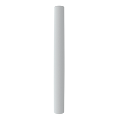 COLUMN L 304 GRAND DECOR HALF BODY