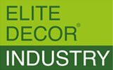 Stucco manufacturer | ELITE DECOR INDUSTRY